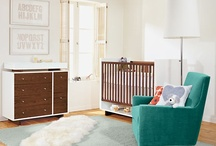 Other Nursery Ideas