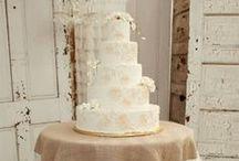 <<< v i n t a g e  w e d d i n g >>> / Wedding ideas for my girls