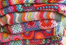 Yarn addiction