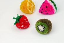 DIY Crafts / Let's create crafts.
