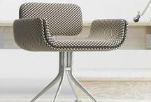 MODERN FURNITURE / modern furniture that i like