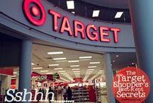 i {heart}Target...