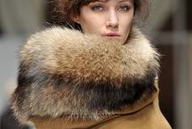 Fashion / by Yanina Link