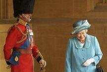 I Love The Royal Family