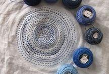 hímzés/embroidery/nakış