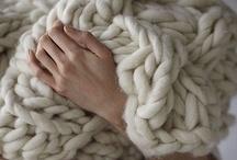 Outrageous Knitting / by Lorna Watt