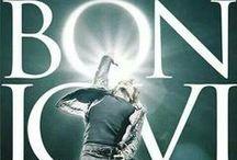 Bon Jovi...Greatest Band of All Time...xxx