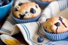 Biscuits, Cookies, Cake