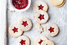    WEIHNACHTEN, MINIMALISTISCH - SIMPLE CHRISTMAS / Simple Christmas decoration & Alternative Christmas trees