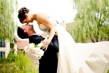 [parties] Wedding Ideas