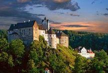 Czech Republic - my country