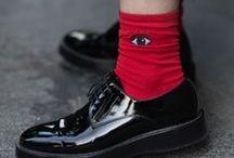 socks socks socks