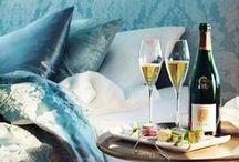 Wine, Champagne