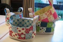 Sewing Projects.... / by Debbie Davidson
