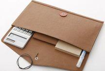   ORGANISATION / FIL - O - FUN /  Filofax, Planners, Printables, Journaling, Stationery