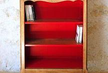 Dresser DIY