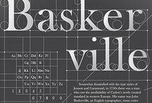 Cool Design Stuff / graphic design / by Sarah Ryan