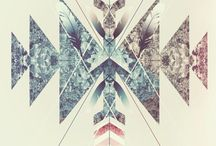 prints & wallpapers / by Kaitlin Barger