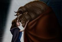 [Disney] / by Amanda Vasicek