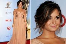 Red Carpet Looks / by Amy Lewis