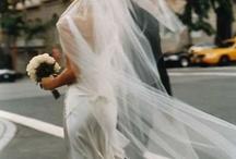 Wedding / by OedipaMaas