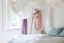 Decoración: Dormitorios / Ideas para decorar el dormitorio