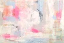 Prints and Patterns / by Kristen Piontek
