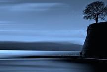 NATURE: SEA / by Marina S.