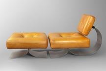 Design / by Nórea De Vitto