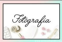 Fotografía y edición fotográfica