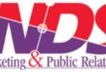 WDS Marketing & PR / Boutique Marketing. Branding, Media Relations, Event Planning Agency