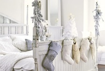 Holiday Trends: Neutrals