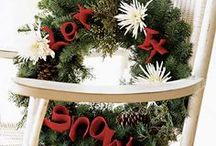 Holiday Trends: Delightful Greetings