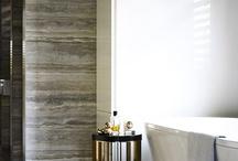 Baths / by Nórea De Vitto