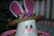 Holidays ~ Easter