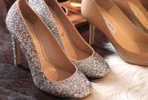 [Shoe Obsession] / by Amanda Vasicek
