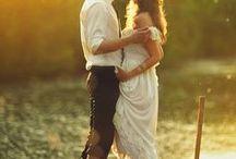 Boho Wedding / Josh // Sarah // Wedding  / by Lauren Holgate