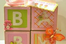 FUN WITH BLOCKS - THE CUTTING CAFE / This set is great for making countdown - perpetual calendars and more -  http://thecuttingcafe.typepad.com/the_cutting_cafe/2014/01/fun-with-blocks-template-and-cutting-files.html