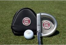 South Carolina Gamecocks Stuff / Go Gamecocks! Offering unique logo items for fanatical Gamecock fans... from jewelry to bar ware, from tailgate accessories to bedding, from pool cues to weather vanes. Be sure to visit www.collegelogostuff.com.