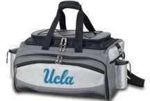 UCLA Bruins Stuff / Unique, high quality, Bruins logo products for the discriminating UCLA Bruins enthusiast. Decorate your home, office, or dorm; or spice up your next tailgate party!  Visit our website www.collegelogostuff.com