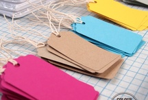 Super.Stationery / Stationery, greetings cards, and home office must haves!