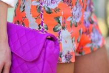 Fashion / by Sophia Batalau