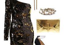 Fashion stuff / by Selenia Mena