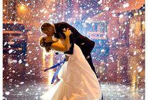 7.Wedding Photography