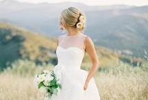Weddings / by Lettermade {by Malia Jacqueline}