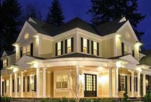 House Projects: Future Remodel Ideas