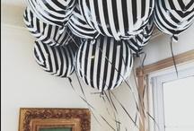 Celebrations: Party Inspiration