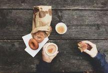 meals / by Tilda