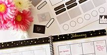 Real Coake Blog / Hi, I'm KC and I love being creative. On my blog I share great tutorials, diy, crafts, recipes, organization and home decor ideas along with fun ideas for the family all while keeping it real. I post them all to this board so you can follow along and get creative, too!
