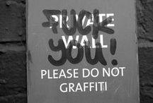 streets & art